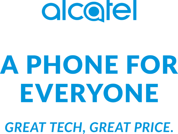 Introducing Alcatel – proud category sponsor of the 2018 Blog Awards Ireland!